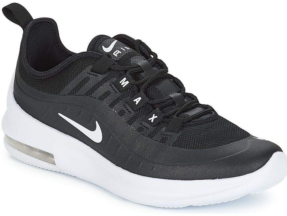 da23f6dd3ddbc Nízke tenisky Nike AIR MAX AXIS GRADE SCHOOL značky Nike - Lovely.sk