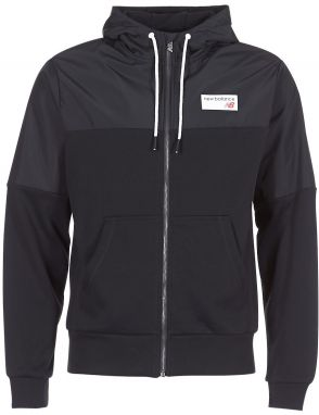 Bundy a blejzre New Balance  ATHLETIC BLAZER