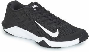 Fitness Nike  RETALIATION TRAINER 2
