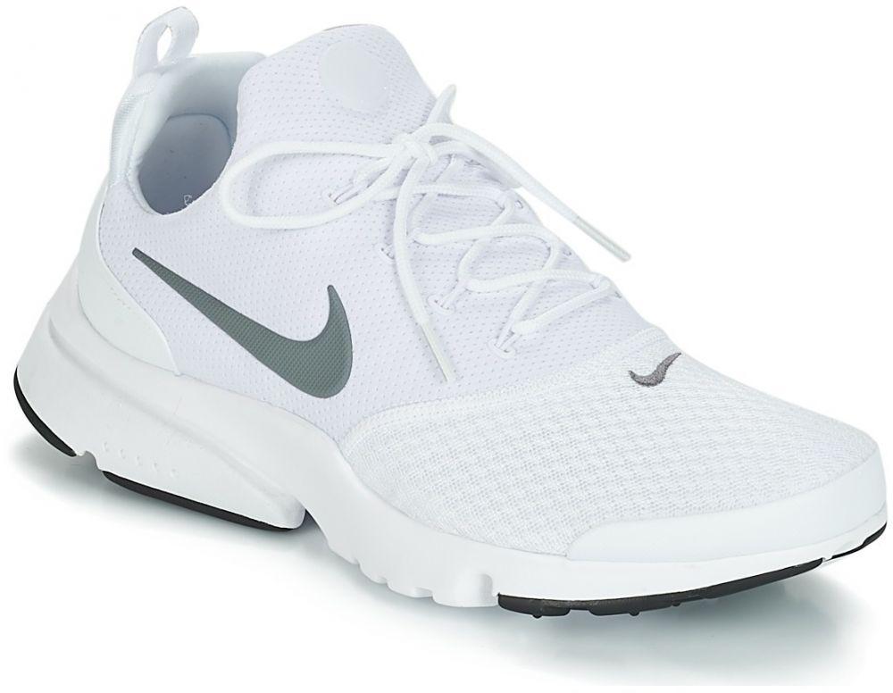 a691ff10d Nízke tenisky Nike AIR PRESTO ULTRA SE značky Nike - Lovely.sk