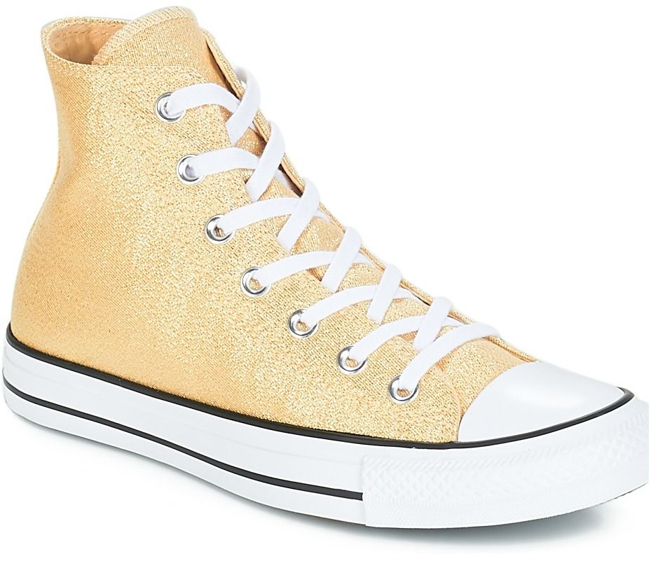 ecccf46b6c65 Členkové tenisky Converse CHUCK TAYLOR ALL STAR HI značky Converse ...