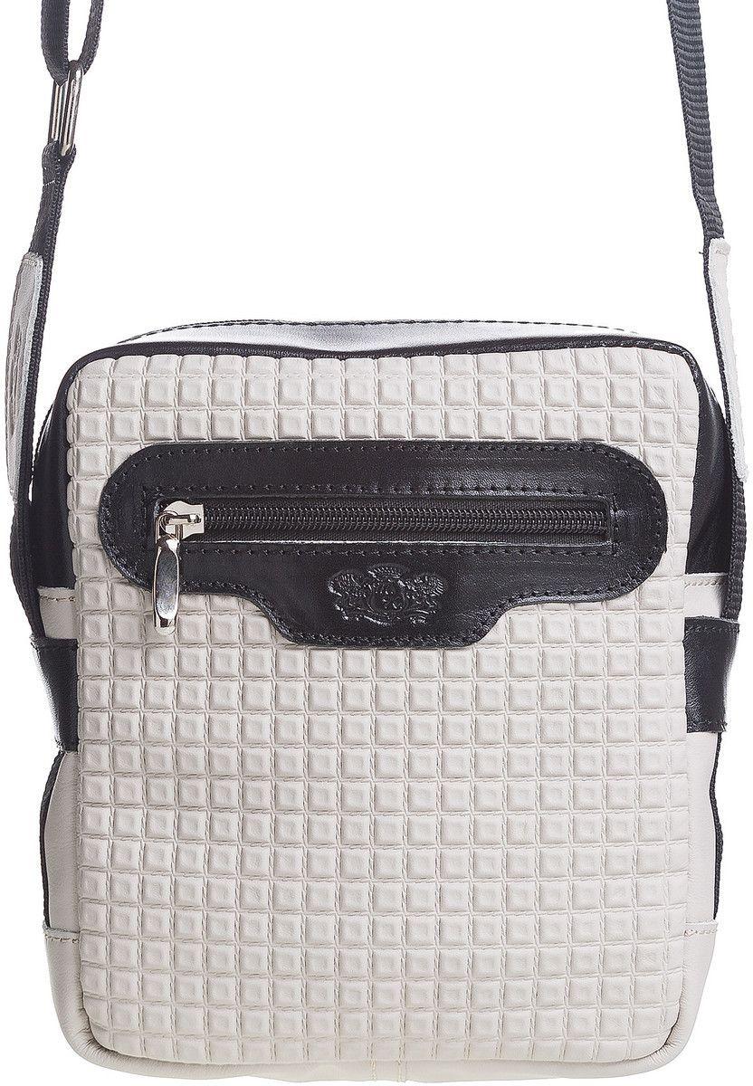 Vrecúška Malé kabelky Annieclaire Crossbody 1253 značky Annieclaire ... 4f7717e2e4e