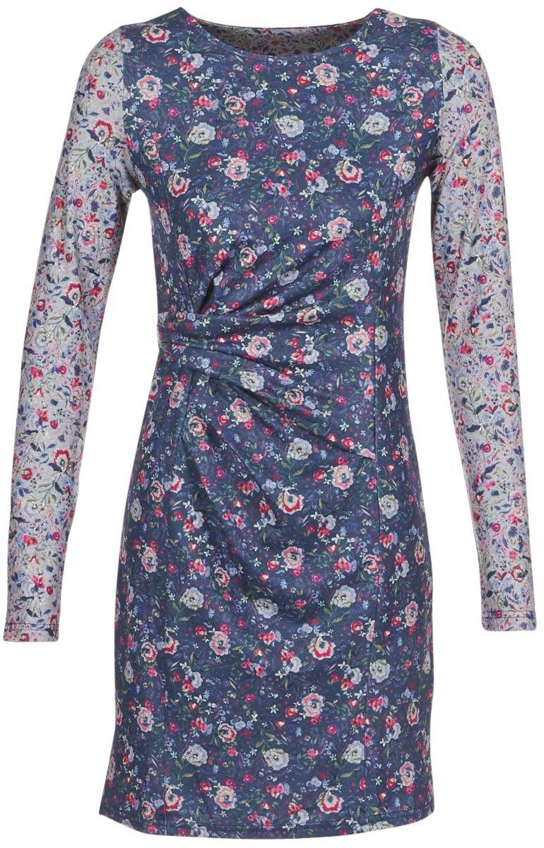 a51613acabb3 Krátke šaty Smash UMBRELA značky Smash - Lovely.sk