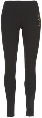 Legíny Emporio Armani EA7  TRAIN CORE LADY W LEGGINGS
