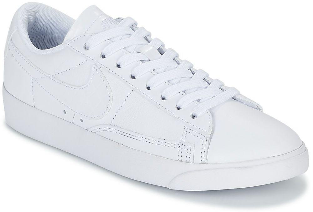 dc684796e978 Nízke tenisky Nike BLAZER LOW ESS W značky Nike - Lovely.sk