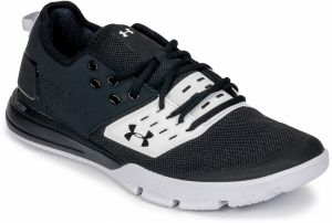 Fitness Under Armour  UA CHARGED ULTIMATE 3.0