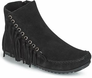 Polokozačky Minnetonka  WILLOW BOOT