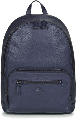 Ruksaky a batohy Polo Ralph Lauren  STRP PBL BP-BACKPACK-MEDIUM