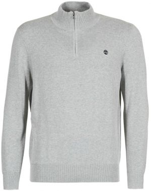 Svetre Timberland  WILLIAMS RIVER 1/2 ZIP