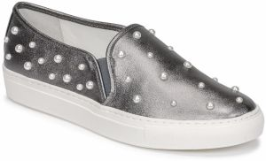 Slip-on Katy Perry  THE JEWLS