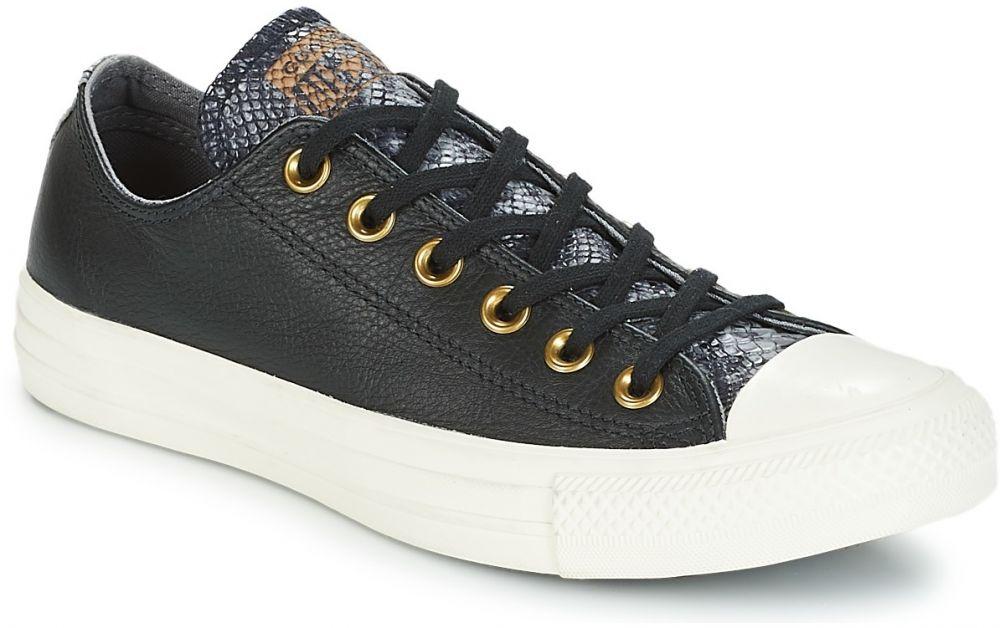 Nízke tenisky Converse CHUCK TAYLOR ALL STAR OX značky Converse ... a18a37ef57b