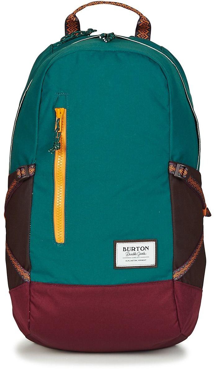 da05ff451ea Ruksaky a batohy Burton PROSPECT PACK 21L značky Burton - Lovely.sk