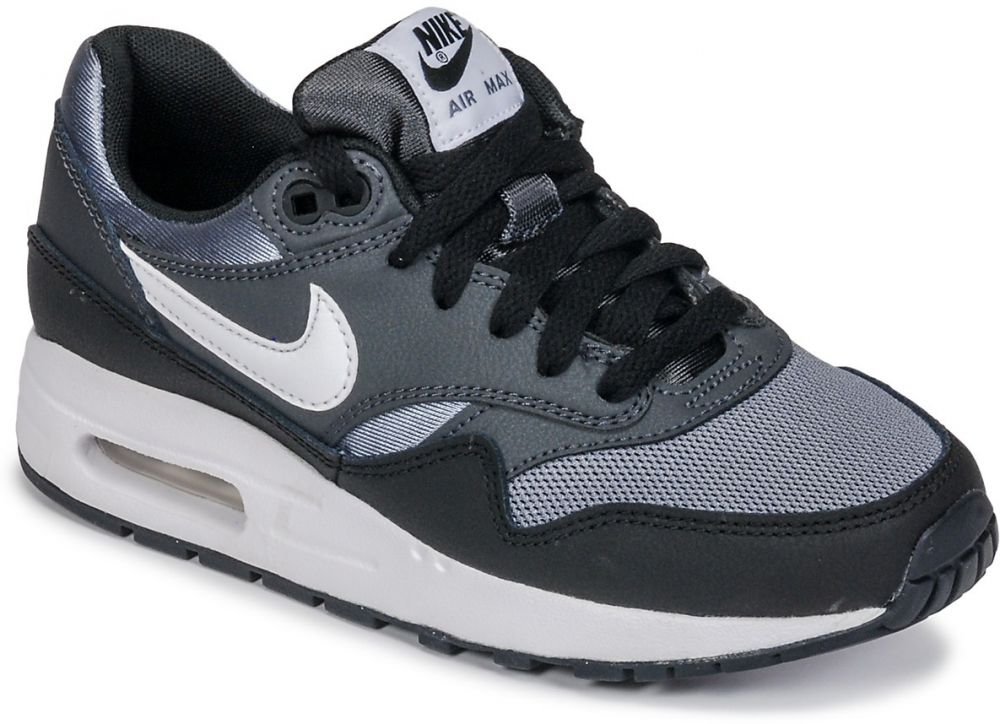 b12d3fc80074a Nízke tenisky Nike AIR MAX 1 GRADE SCHOOL značky Nike - Lovely.sk