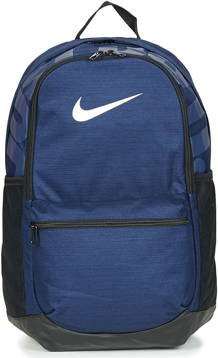 5782399de1 Ruksaky a batohy Nike Nike Brasilia (Medium) Training Backpack značky Nike  - Lovely.sk