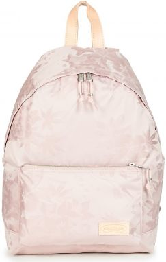 Ruksaky a batohy Eastpak  PADDED SLEEK'R
