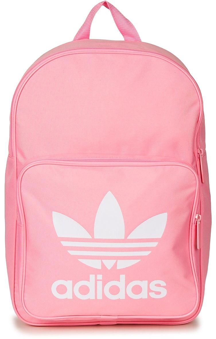 2e942472a6 Ruksaky a batohy adidas BP CLAS TREFOIL značky Adidas - Lovely.sk