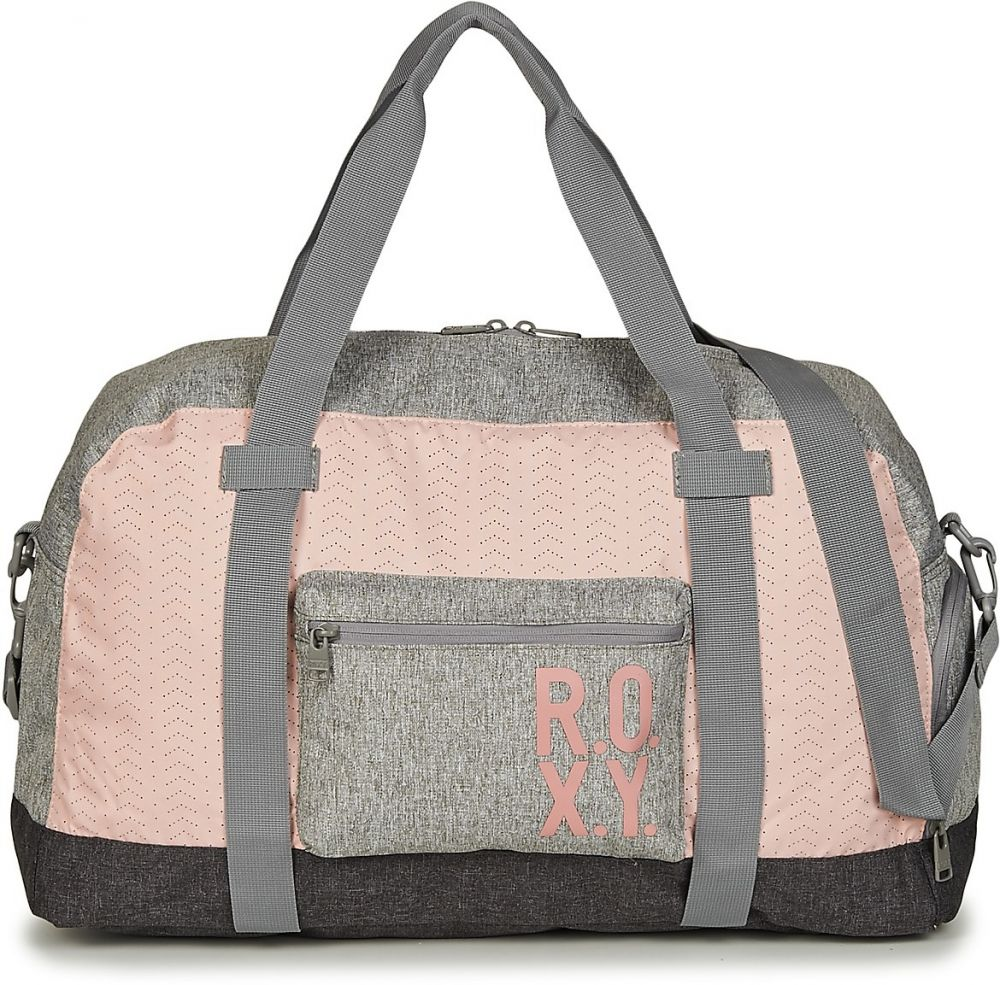 edc62acc6 Cestovné tašky Roxy WINTER COME BACK značky Roxy - Lovely.sk