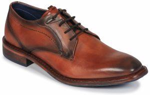 4287782b54c22 Pánska obuv Daniel Hechter - Lovely.sk