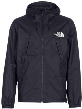 Vetrovky/Bundy Windstopper The North Face  1990 MOUNTAIN