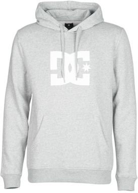 Mikiny DC Shoes  STAR PH M OTLR KNFH