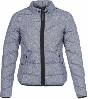 Bundy a saká G-Star Raw  STRETT QLT JACKET