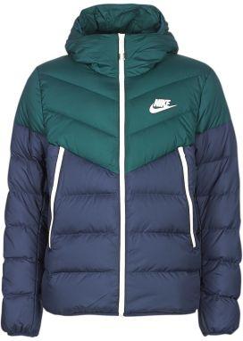 Nike - Bunda značky Nike - Lovely.sk 01995a11297
