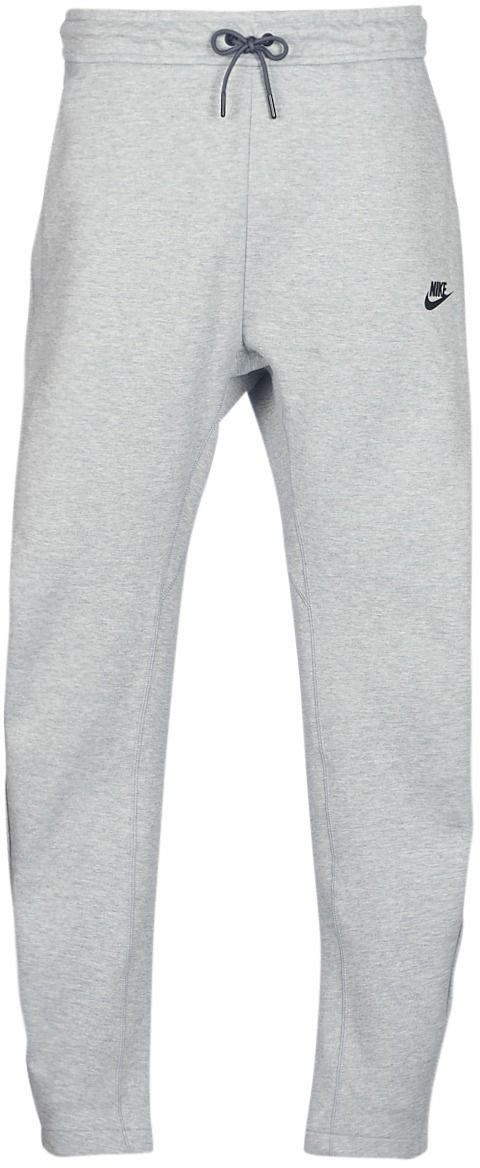 Tepláky Vrchné oblečenie Nike PANTJOGRUN značky Nike - Lovely.sk 7ea4180f30f