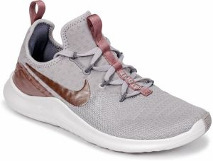 Fitness Nike  FREE TRAINER 8 LM