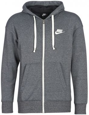 Mikiny Nike  HERITAGE FLEECE SWEAT 2
