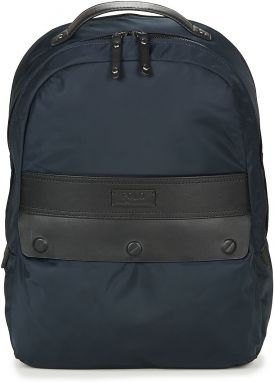 Ruksaky a batohy Polo Ralph Lauren  NYLN BCKPCK-BACKPACK-MEDIUM