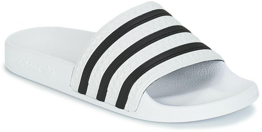 športové šľapky adidas ADILETTE značky Adidas - Lovely.sk ad334501aa7
