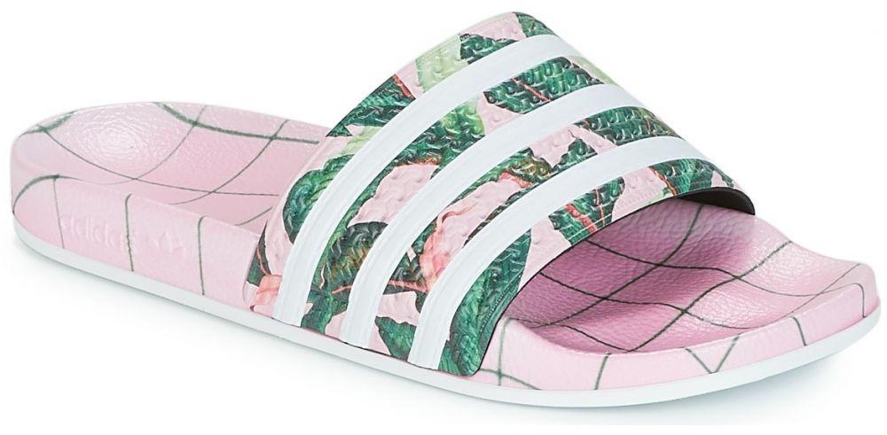 01f92aa77d8b športové šľapky adidas ADILETTE W značky Adidas - Lovely.sk