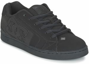 Skate obuv DC Shoes  NET