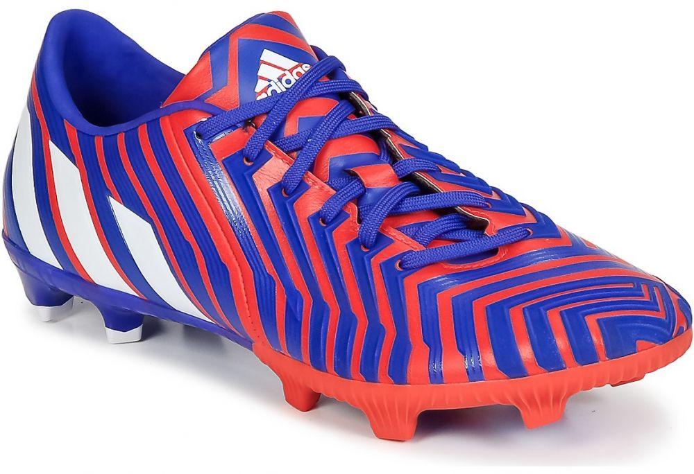 Futbalové kopačky adidas P ABSOLION INSTINCT FG značky Adidas - Lovely.sk f74d3572a92