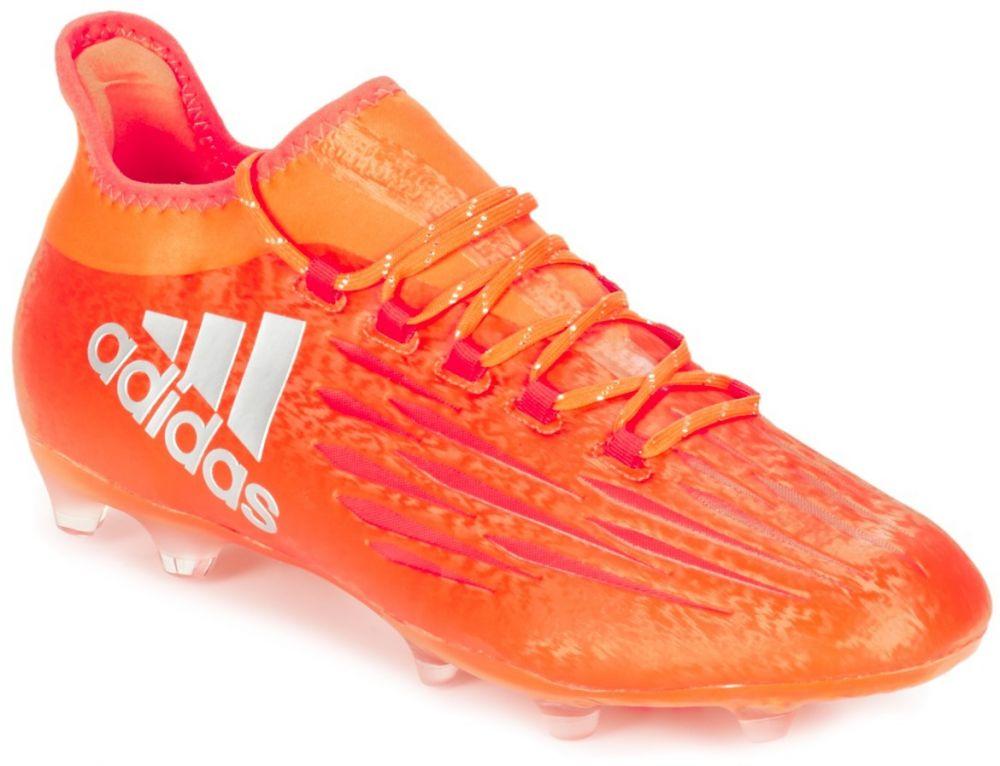 Futbalové kopačky adidas X 16.2 FG značky Adidas - Lovely.sk 20596d773d9