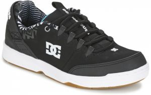 Skate obuv DC Shoes  SYNTAX KB M SHOE BW6