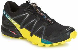 90e99f35738c2 Univerzálna športová obuv Salomon SENSE ESCAPE GTX® značky Salomon ...