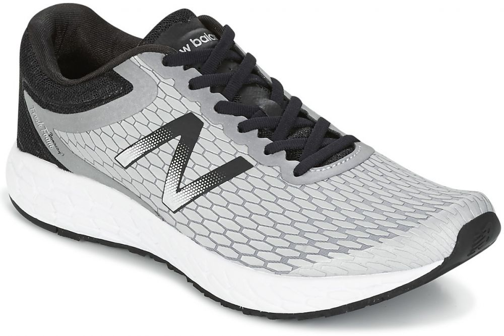 Bežecká a trailová obuv New Balance FRESH FOAM značky New Balance -  Lovely.sk 16ec16fb9c