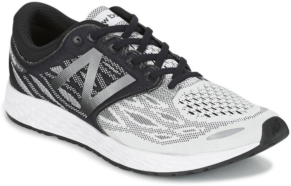 Bežecká a trailová obuv New Balance FRESH FOAM značky New Balance ... 6f68bdd40e3