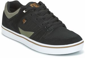 Skate obuv DC Shoes  COURSE 2