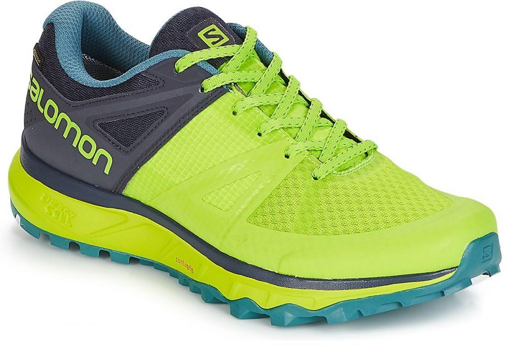 b69192fe8f04 Bežecká a trailová obuv Salomon TRAILSTER GTX® značky Salomon ...