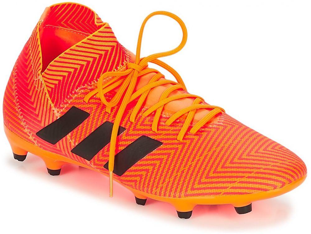 Futbalové kopačky adidas NEMEZIZ 18.3 FG značky Adidas - Lovely.sk f7fe1700141