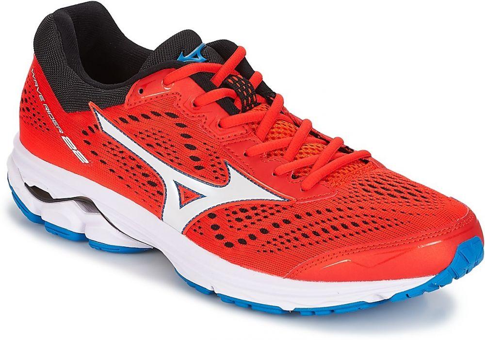 Bežecká a trailová obuv Mizuno WAVE RIDER 22 značky Mizuno - Lovely.sk 8136e661a26