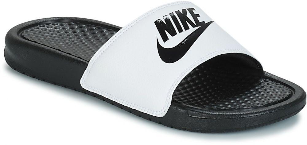 cf1182784f športové šľapky Nike BENASSI JUST DO IT značky Nike - Lovely.sk