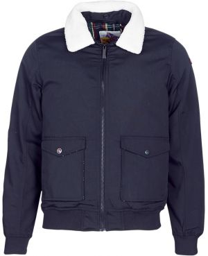 Bundy a saká Harrington  HARRINGTON AVIATOR