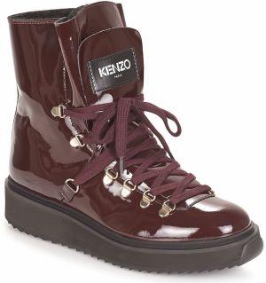 Dámska obuv Kenzo - Lovely.sk 051c2c7e2b5