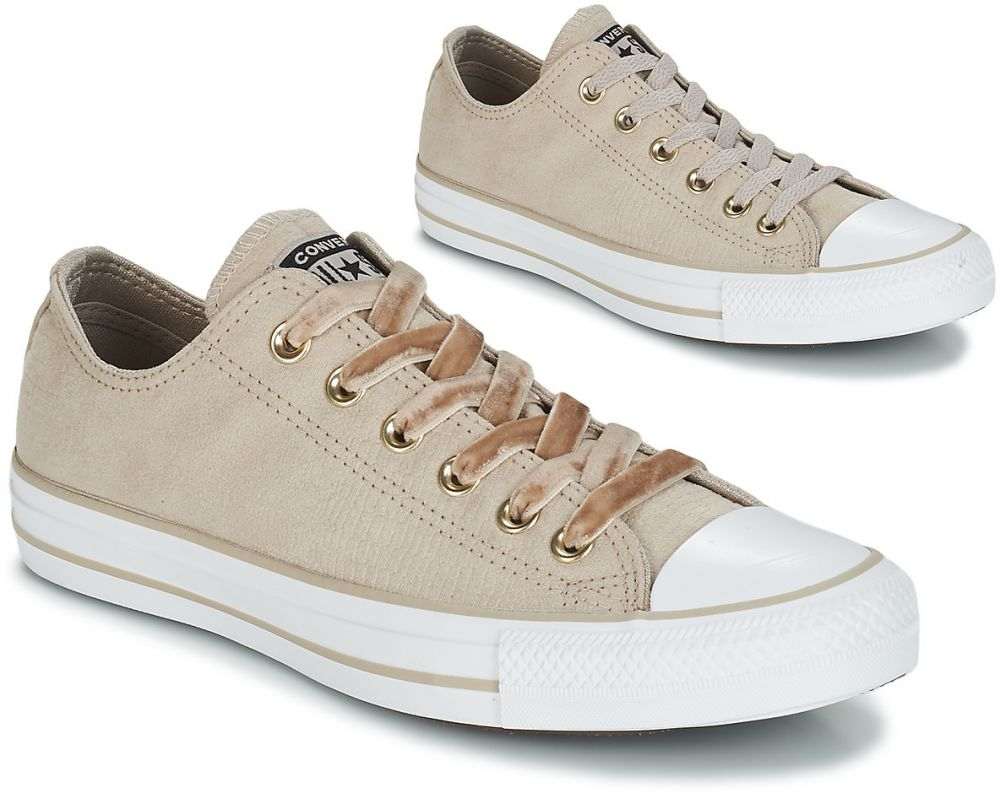 Nízke tenisky Converse CHUCK TAYLOR ALL STAR OX značky Converse - Lovely.sk 89cdbedf87f