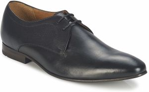 Richelieu Ben Sherman  ENOX DERBY
