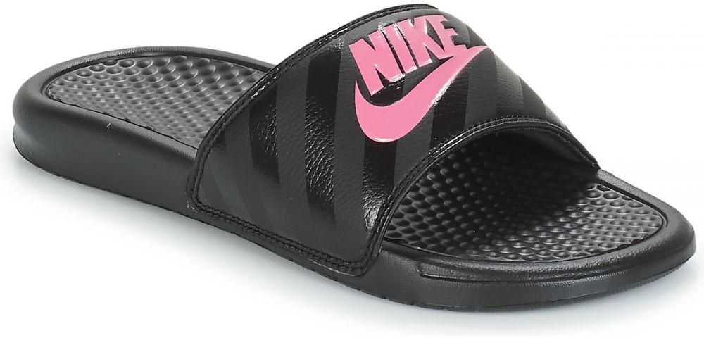 c7f8f61757ae5 športové šľapky Nike BENASSI JUST DO IT W značky Nike - Lovely.sk