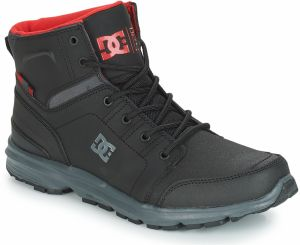 Polokozačky DC Shoes  TORSTEIN M BOOT XKSR